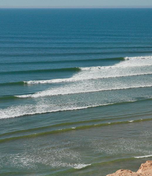 surf_dakhla_Maroc