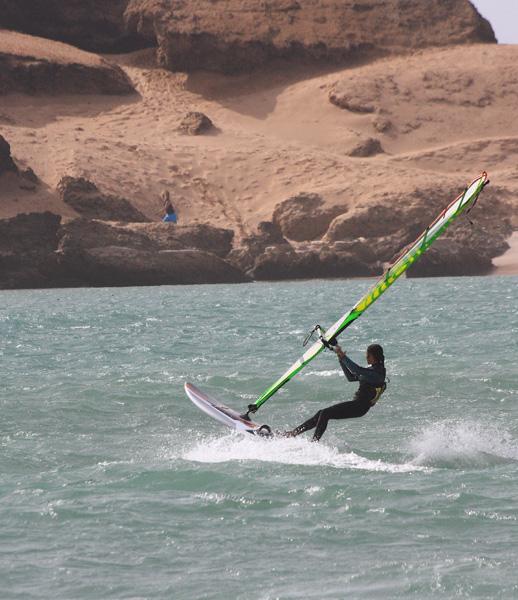 windsurf_dakhla_Maroc