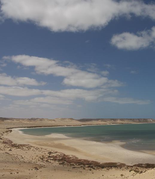 StandUpPaddle_dakhla_Maroc