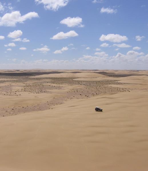 desert_dakhla_maroc