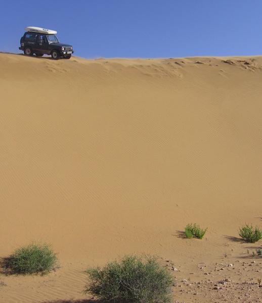 desert_dakhla_maroc2
