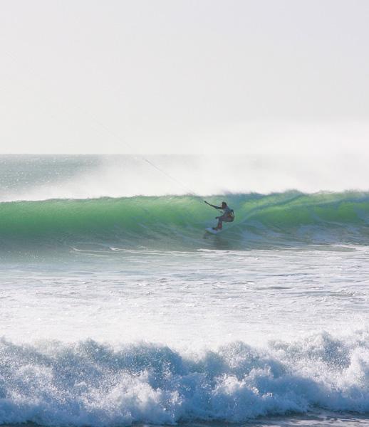 kitesurf_dakhla_Maroc