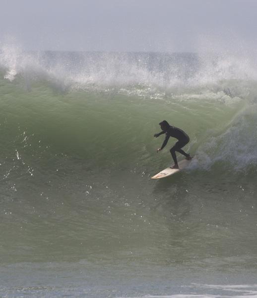 surf_dakhla_Maroc2