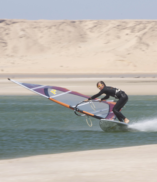 windsurf_dakhla_Maroc2