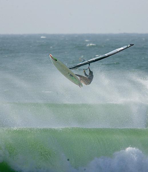 windsurf_dakhla_Maroc3
