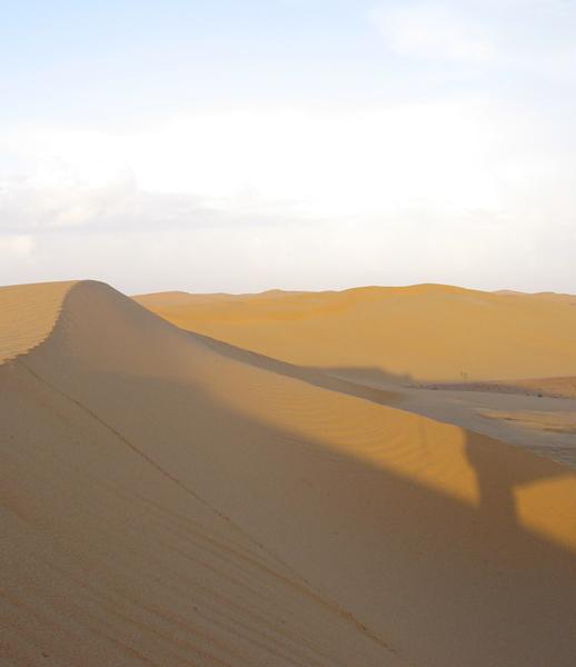 desert_dakhla_maroc4
